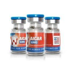 aicar for sale