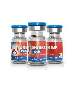 what is argireline