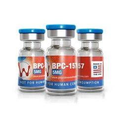 bpc-157 buy