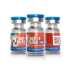 IGF-1 LR3 reviews