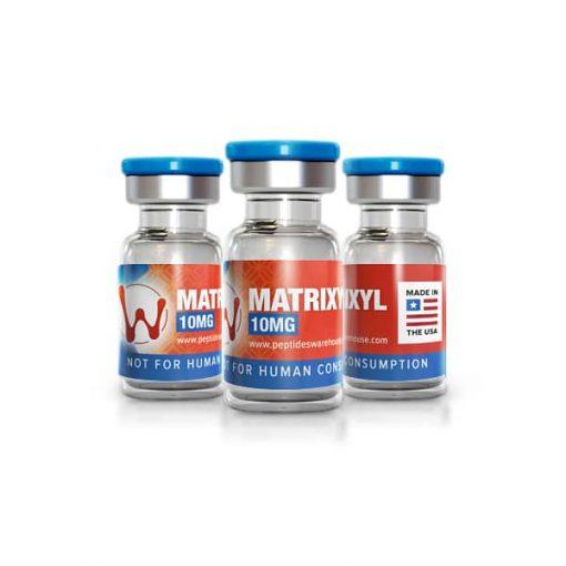 Matrixyl Palmitoyl Pentapeptide-4 10mg