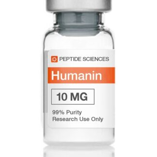 Humanin 10mg