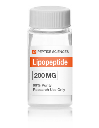 Lipopeptide Biopeptide EL For Anti-Aging