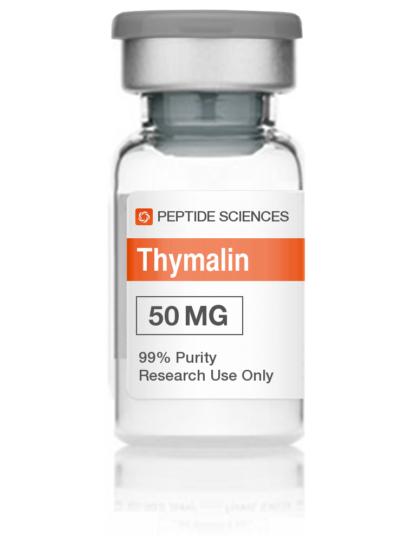 Thymalin 50mg